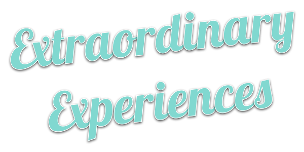 extraordinary-experiences-2
