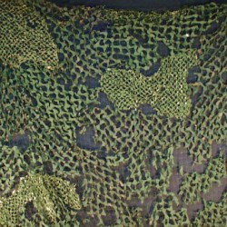 1077 Camouflage Net